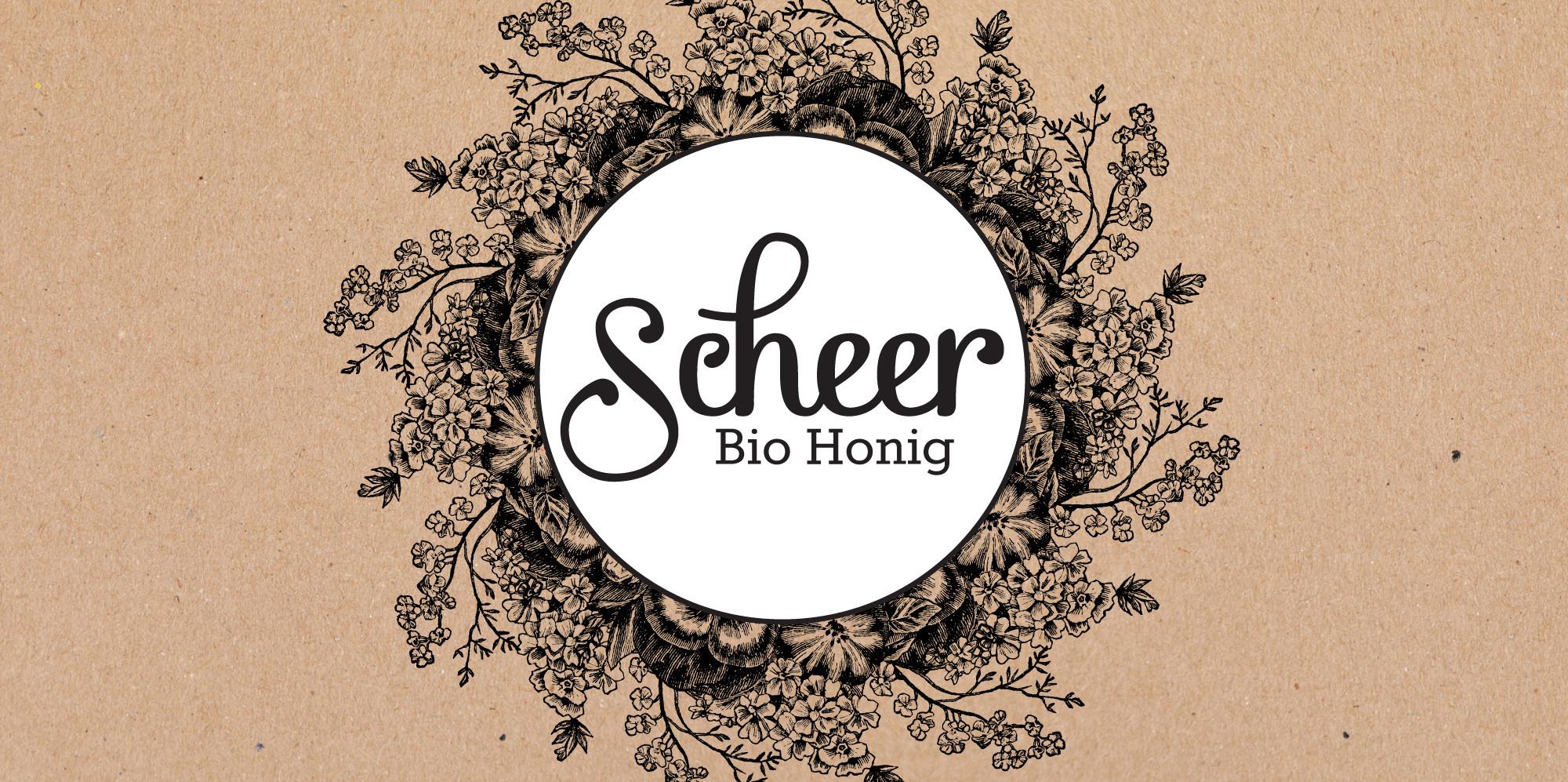 scheer_honig_webbanner_04_skaliert